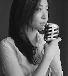 Julie Yeeun Kim
